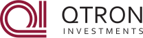 QTRON Investments